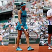 Décryptage : Roland-Garros, terre (vraiment) aride pour les Français
