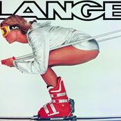 Lange Girl