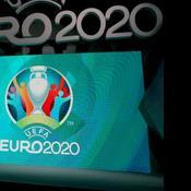 371 millions d'euros, un prize money record à l'Euro 2020