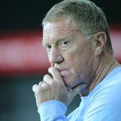 Disparition d'Alex Dupont, héros de l'épopée de Gueugnon en Coupe de la Ligue en 2000