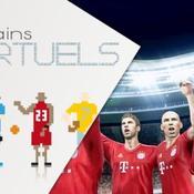 Doucement mais sûrement, Pro Evolution Soccer fait sa mue