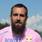 Gaël Givet «pris pour un djihadiste» à cause de sa barbe