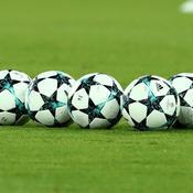 L'UEFA veut un mercato harmonisé et assouplit le fair-play financier