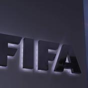 Le médecin de la Fifa ne croit pas à une reprise des championnats