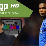 Le PSG de Blanc et le Chelsea de Mourinho, les deux futurs grands d'Europe 2014 ?