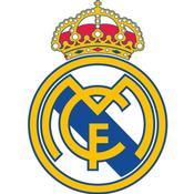 Le Real Madrid lance officiellement son équipe féminine