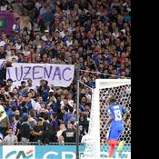Luzenac indemnisé de 2.000 euros : «C'est du foutage de gueule» selon son président