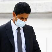 Procès Fifa : acquitté, Nasser Al-Khelaïfi échappe à la prison