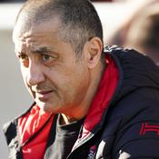 Rachat du Sporting Toulon : Boudjellal laisse tomber, Joye balance tout
