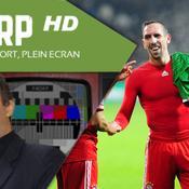 Ribéry, Ronaldo et Messi : que cache la Fifa du futur Ballon d'or ?