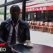 Sagna : «Rentrer en France n'est pas négligeable»