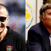 Sporting Toulon : Claude Joye prêt à céder le club à Mourad Boudjellal