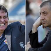 Sporting Toulon : vers une gouvernance à deux têtes ?