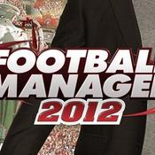 Une date pour Football Manager 2012
