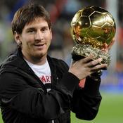 Ballon d'Or : histoire, fabrication et anecdotes autour du trophée
