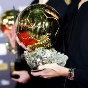 Ballon d'Or : le Trophée Yachine pour le meilleur gardien du monde