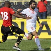 Fahid Ben Khalfallah-Tunisie