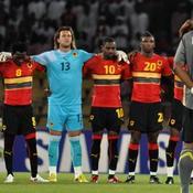 L'Angola retient son souffle