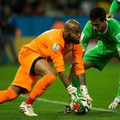CAN 2015 : le Maroc perd l'organisation