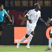 CAN 2019 : La Guinéee verra les 8es de finale