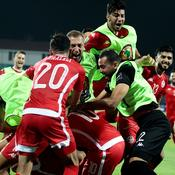 CAN 2019 : la Tunisie écarte le Ghana aux tirs au but et rejoint Madagascar