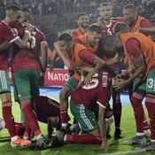 CAN 2019 : le Maroc envoie un message en s'offrant la Côte d'Ivoire