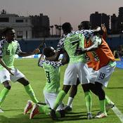 CAN 2019 : le Cameroun, tenant du titre, au tapis dès les 8es