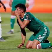 CAN 2019 : Tanzanie-Algérie en direct
