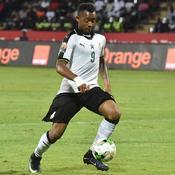CAN : Burkina Faso-Ghana en DIRECT