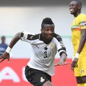 Le Ghana file (déjà) en quarts de la CAN