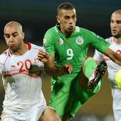 L'Algérie 25 ans après ?