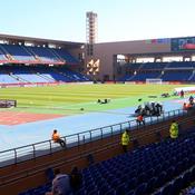 La CAF suspend le Maroc pour les CAN 2017 et 2019