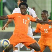 La Côte d'Ivoire a digéré l'après Drogba