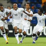 Le Ghana, 30 ans après ?