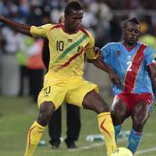Le Mali aura tremblé