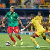 CAN 2019 : Nigeria-Cameroun, l'affiche alléchante des 8es de finale
