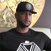 Pour Booba, la France est «raciste» et «injuste avec Benzema»
