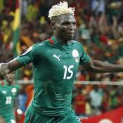 Burkina Faso - Ghana DIRECT