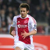 L'Ajax fait exploser l'Excelsior