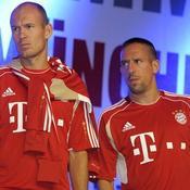 Robben-Ribéry
