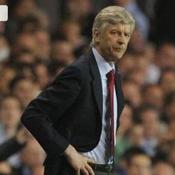 «Avantage Manchester United»