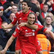 Liverpool retourne en finale