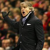 Manchester City veut rebondir