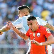 Copa America : nouveau couac autour des hymnes