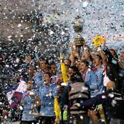 La Copa America 2016, une édition si spéciale