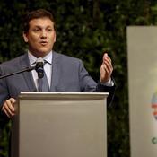 Le football sud-américain tourne la page des scandales