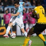 Les joueurs de Ligue 1 brillent-ils à la Copa America ?