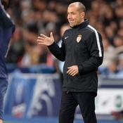 BRP HD - Jardim et la CFA de Monaco face au PSG : l'injure faite à la Coupe de France