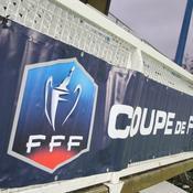 Castex enterre l'édition 2020-21 de la Coupe de France, Le Graët y croit encore