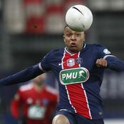 PSG-Lille : après 14h00 et 16h45, le match finalement décalé à 17h45